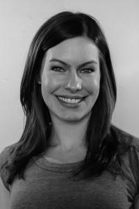 Melissa Anguiz