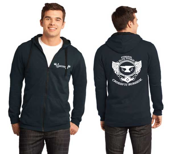 crossfit_strong_sweatshirt_navy